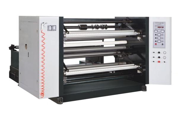 WFQ700-1300 Machine à Trancher à Grande Vitesse